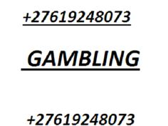 Midrand South Africa Gambling Massive wealth spells work spells in UAE Midrand - Figany South Africa, Classifieds, Free Classifieds, Online Classifieds