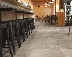 IMSO Ceramiche - Italghisa Available in Cluj-Napoca hausline. Bar Stools, Furniture, Home Decor, Bar Stool Sports, Decoration Home, Room Decor, Counter Height Chairs, Home Furniture, Interior Design