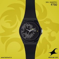 #Leo #Sunsign #Zodiac #Style #Fashion #Watch