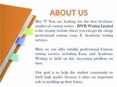college essay writers for pay Writing Sites, Academic Writing Services, Paper Writing Service, Writing Paper, School Essay, College Essay, Essay Writer, Art Essay, Problem Solution Essay