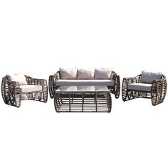 Rockingham Outdoor All Weather Rattan Garden Sofa Set Wovenhill Rattan Garden Furniture http://www.amazon.co.uk/dp/B00K860PYW/ref=cm_sw_r_pi_dp_xmiwvb1NY1YSE