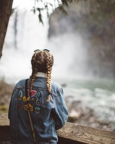 """187 Likes, 5 Comments - Alec Ilstrup (@alecilstrup) on Instagram: """"nature!"""""""