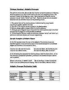 transportation german printouts for children german worksheets for children deutsch f r. Black Bedroom Furniture Sets. Home Design Ideas