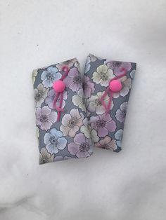 Gift wrapping / Подарочная упаковка