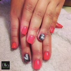 1000 images about diva nails spa on pinterest 3d nail - Diva nails and beauty ...