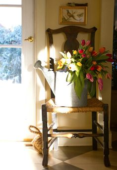 Nora Murphy Country House - Live What You Love, Love Where You Live