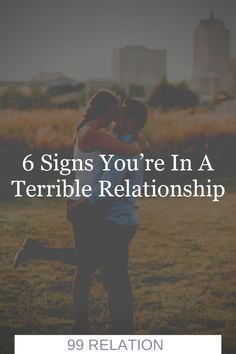 8 Obvious Signs That Your Relationship Is Built On True Love Strong Relationship, New Relationships, Relationship Quotes, Horoscope Relationships, Relationship Mistakes, Perfect Relationship, Love Sites, 8th Sign, Zodiac Love