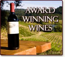 Fox Valley Winery specializes in creating small lots of handcrafted, award-winning wines. Many varieties are made from estate grown, single-vineyard Illinois grapes. Our full-service winery and tasting room is located at 5600 U. S Rte. 34 in Oswego, Illinois.