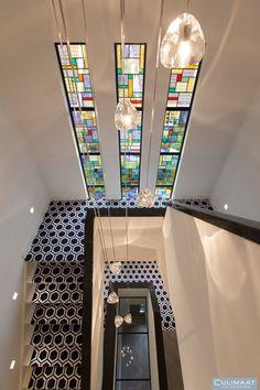 Luxury Living, Jukebox, Villa, Interior, Hallways, Instagram, Foyers, Indoor, Interiors