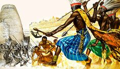 guerreira tribal africana - Pesquisa Google
