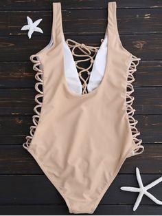 One Piece Swimsuit & Bikini / Swimwear Swimwear Model, Best Swimwear, Trendy Swimwear, Swimwear Fashion, Bikini For Curves, Latest Fashion Dresses, Bikini For Women, Summer Outfits, Cute Outfits