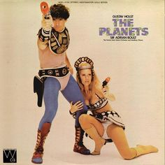 . . . and the winner of The Stupidest Album Cover Ever is. . .