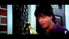 Watch the Latest Dilwale Dulhania Le Jayenge Trailer! Dilwale Dulhania Le Jayenge, also known as DDLJ, is a 1995 Indian romantic drama film. 1995 Movies, Aditya Chopra, Happy Death Day, Anupam Kher, Yash Raj Films, Bend It Like Beckham, Piano Cover, Drama Film