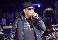Yo Music: o que rolou no maior festival de hip-hop do Brasil