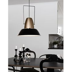 Lamp gustaf Autograf www. Co Design, Branding Design, Discount Designer, Pendant Lighting, Pendant Lamps, Light Pendant, Lighting Design, Beautiful Homes, Home And Garden