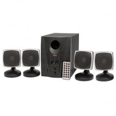 Buy Intex IT 2650 Digi FM USB Speaker in India online. Free Shipping in India. Pay Cash on Delivery. Latest Intex IT 2650 Digi FM USB Speaker at best prices in India.