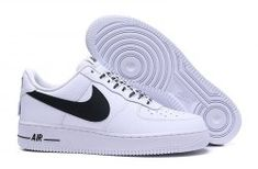 newest 68585 aed18 Nike Air Force One Sneakers - Page 5 of 10 - NikeShoesZone.com