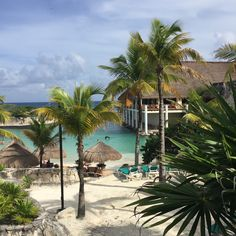 Tips for travelling to Playa del Carmen, Mexico & Xcaret