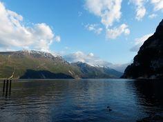 Dein Aktivurlaub am Gardasee: 3 bis 8 Tage Aufenthalt mit Halbpension und Begrüßungsgetränk ab 89 € - Urlaubsheld | Dein Urlaubsportal