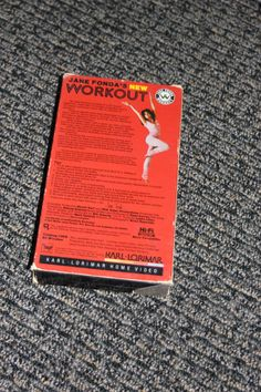 Exercise Video Workout Home