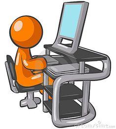 """O CEU Jaguaré, na Zona Oeste, abre inscrições no dia 25/03 para cursos voltados à tecnologia no telecentro da unidade. As aulas terão início no dia 01/04 e término em 12/04. Serão oferecidas 13 vagas por modalidade. Todos os cursos são Catraca Livre. São eles: Introdução à Informática - GNU Linux, das 9h às 11h,...<br /><a class=""""more-link"""" href=""""https://catracalivre.com.br/sp/agenda/indicacao/ceu-oferece-cursos-de-informatica/"""">Continue lendo »</a>"""