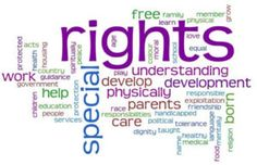 #‎RIGHTSOFTHECHILD‬ UN CONVENTION ON THE RIGHTS OF THE CHILD