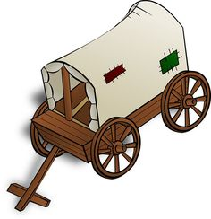 Home Remedies The Pioneers Took On The Oregon Trail Homesteading - The Homestead Survival .Com