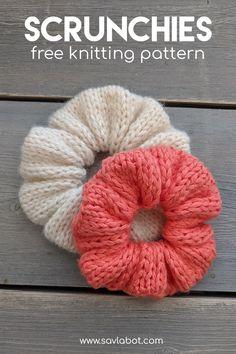Knitting Basics, Easy Knitting, Loom Knitting, Knitting Projects, Crochet Projects, Crochet Diy, Crochet Crafts, Yarn Crafts, Knitting Patterns