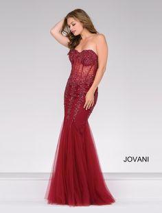 0b8d98b0cd96 Jovani Prom Dress 5908 in Michigan   Viper Apparel Prom Dresses Jovani,  Pageant Dresses,