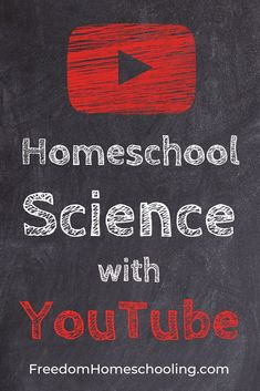 Tips That You Can Use When It Comes To Homeschooling Your Kids 12 – Homeschooling Science Topics, Science Worksheets, Science Lessons, Science Education, Science For Kids, Science Activities, Science Experiments, Physical Science, Science Projects