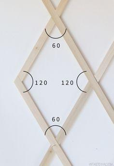 Angles copy