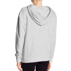 pan hui-womens sweatshirts Sunflower Striped Printed Drawstring Hoodie Tops Long Sleeve Color Block Pullover Blouse