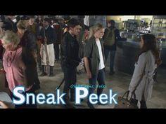Once Upon a Time 6x02 sneak peek #2 Season 6 Episode 2 - YouTube
