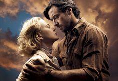 Australia-Nicole Kidman and Hugh Jackman  Photography: Annie Leibovitz
