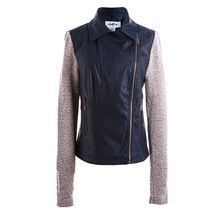 China manufacturer factory price fashion designer coat Best Buy follow this link http://shopingayo.space