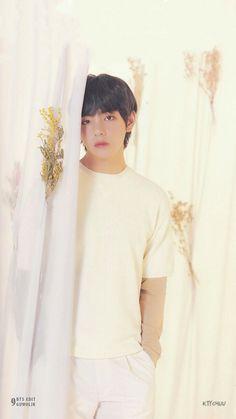 Love yourself program book Suga Rap, Bts Bangtan Boy, Jimin, Bts Boys, Daegu, Btob, Mamamoo, Jung Hoseok, Seokjin