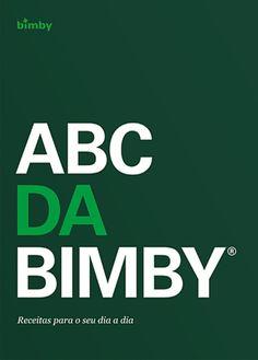 ABC da Bimby Food Hacks, Life Hacks, Food And Drink, Yummy Food, Delicious Recipes, Cooking, Books, Creme, Cartoons