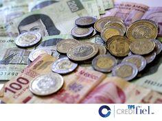 CRÉDITOS SOBRE TU NÓMINA. Le recomendamos tomarse el tiempo para evaluar su situación financiera e idear un plan para mejorarla. En Credifiel, le recordamos que puede tramitar un crédito con nosotros para mejorar sus finanzas. http://www.credifiel.com.mx/