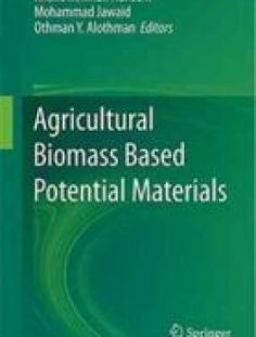 Developmental biology ninth edition developmental biology agricultural biomass based potential materials free ebook online fandeluxe Choice Image