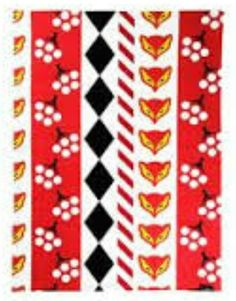 vallila karkkipäivä keittiöpyyhe Home Textile, Textile Design, Unique Curtains, Scandinavian Interior Design, Shop Interiors, Kitchen Towels, Cushion Covers, Fabric Patterns, Colorful Rugs