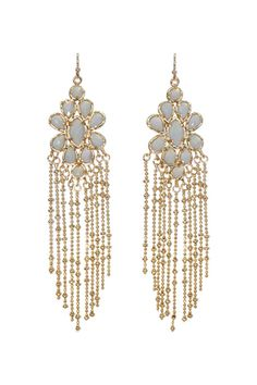 kendra scott-- I love her. I have a bunch of her pieces