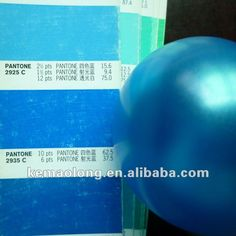 metallic color from product - Google 검색