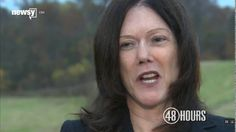 Kathleen Zellner Is Pretty Good At Getting People Out Of Prison