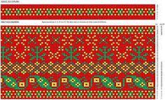 Afbeeldingsresultaat voor korsnas sweater pattern