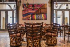 bars-restaurants-10D2145D17-E618-F7B1-5100-3D37D51C8CB2.jpg
