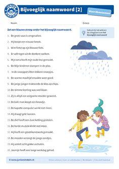 Dutch Language, School, Spelling, Einstein, Search, Words, Searching, Horse, Games