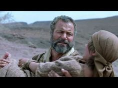 Abraham and Isaac Idf Women, The Bible Movie, Bible Images, Flipped Classroom, Old Testament, In Ancient Times, Bible Stories, Egypt, Bible