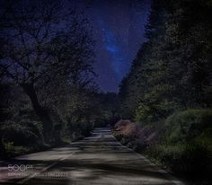 The way to the stars by carbrag #nature #travel #traveling #vacation #visiting #trip #holiday #tourism #tourist #photooftheday #amazing #picoftheday