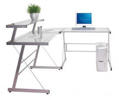 135 best corner desk images corner table desks home office desks rh pinterest com