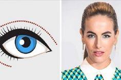 Lidl lancia una crema viso per la rigenerazione cellulare che costa solo 3€ (500€ in meno della concorrenza) - Idee Geniali Lidl, Cat Ears, 3, In Ear Headphones, Eyeliner, Cream, Eye Liner, Catgirl